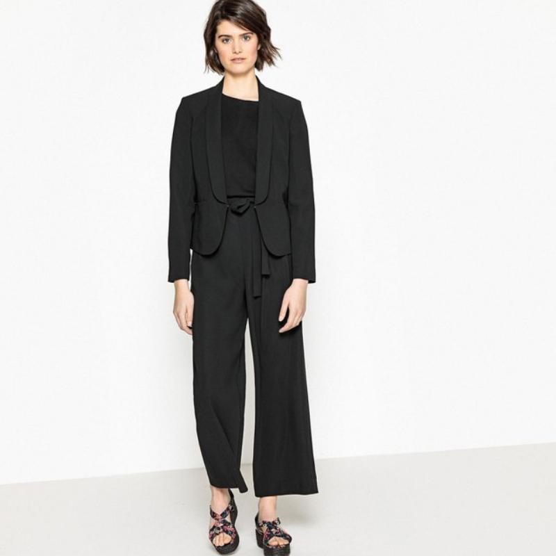 costume-tailleur-femme-noir-la-redoute-collection-