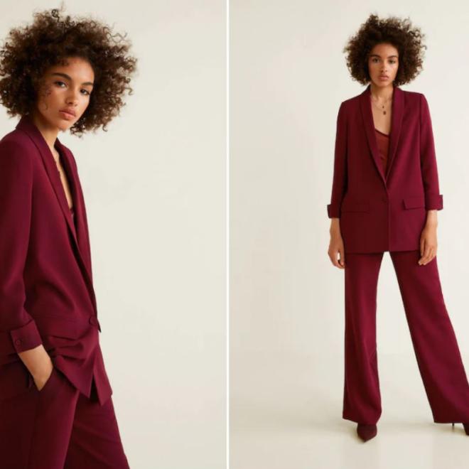 costume-tailleur-pantalon-femme-blazer-mango