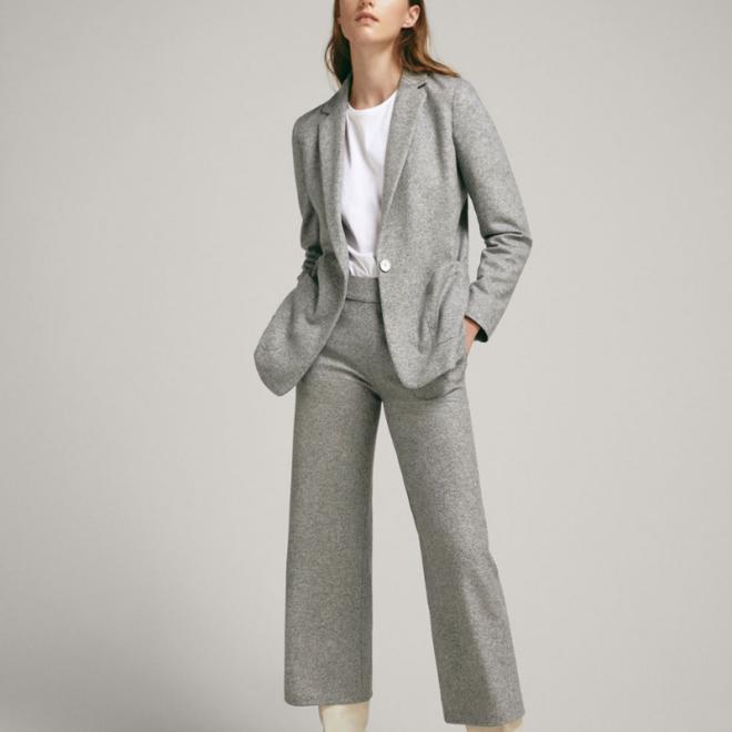 massimo-dutti-costume-jupe-culotte-laine-femme