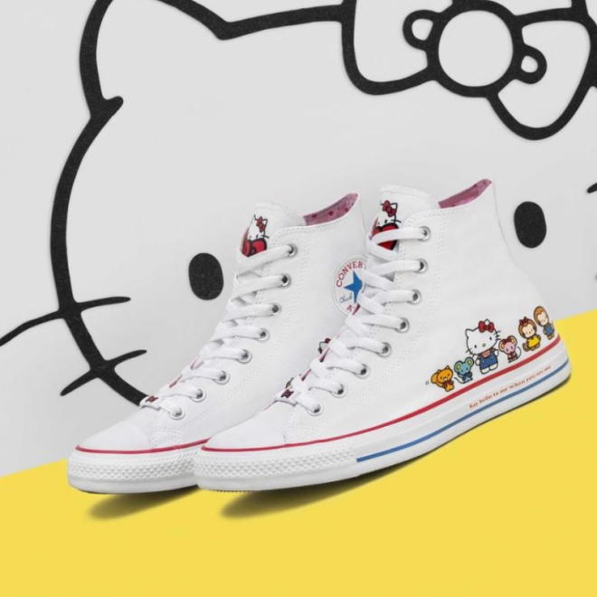 mignon-kawaii-converse-hello-kitty