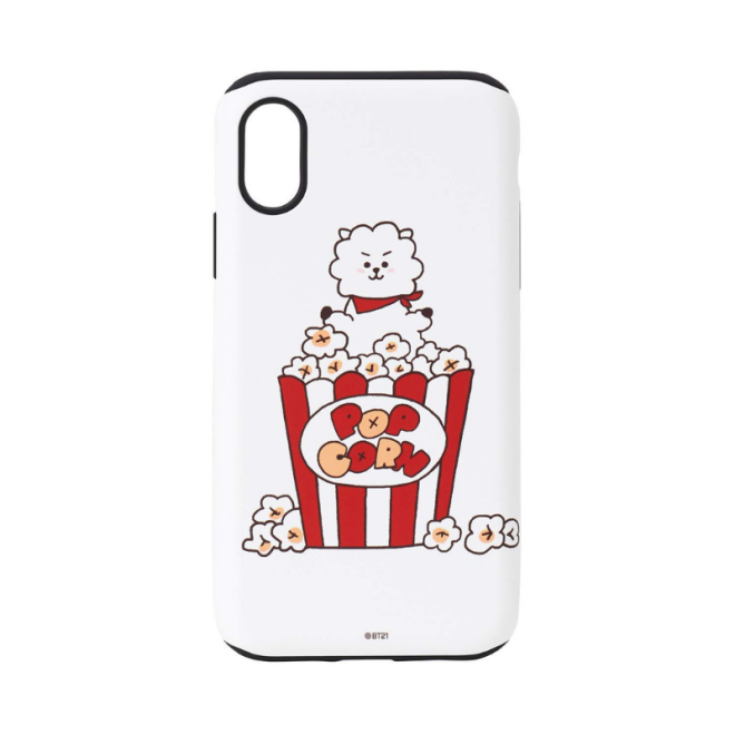 mignon-kawaii-coque-iphone-line-friends