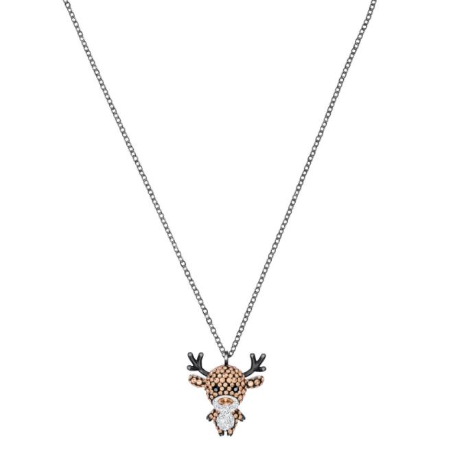 mignon-kawaii-little-pendant-swaroswki-cerf-pendentif