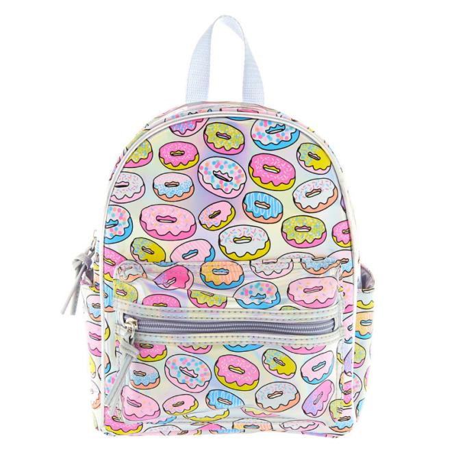 mignon-kawaii-sac-dos-donuts-claires