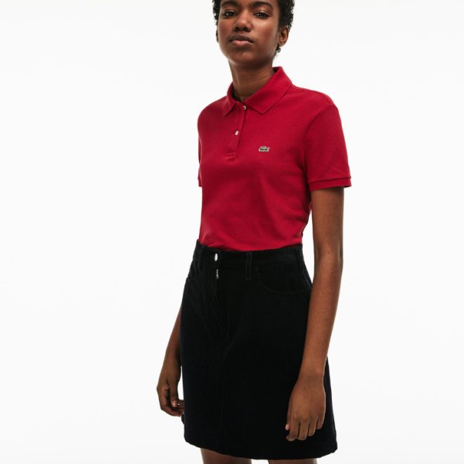 polo-persian-red-lacoste-femme.png