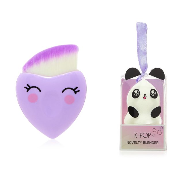 primark-k-pop-mignon-kawaii-beaute