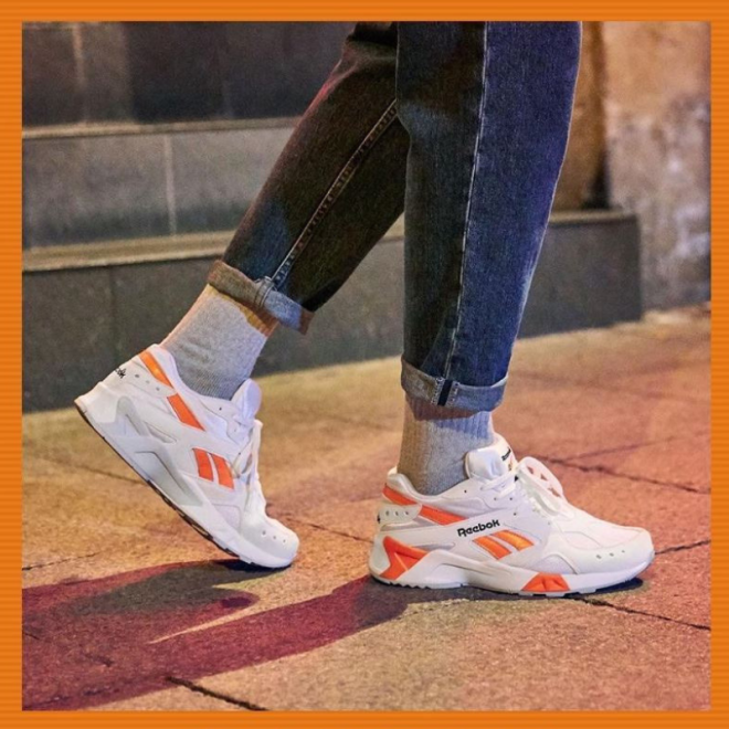 reebok-aztrek-solar-orange-sneakers