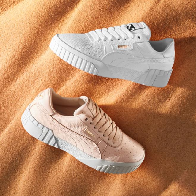 sneakers-cali-emross-puma-women-femme