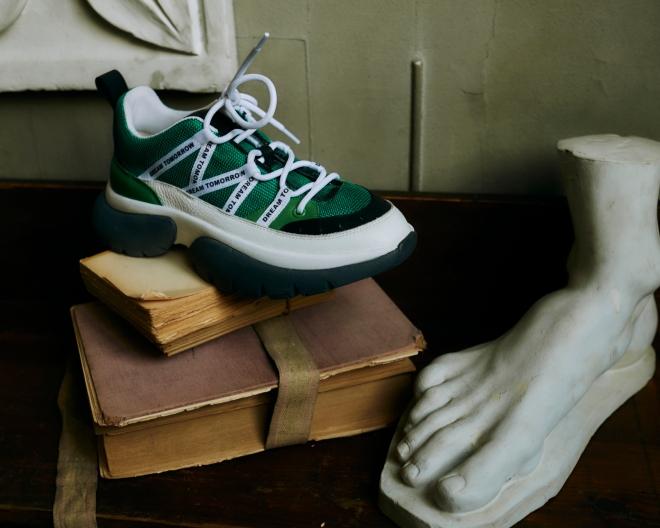 sneakers-maje-w-20-1