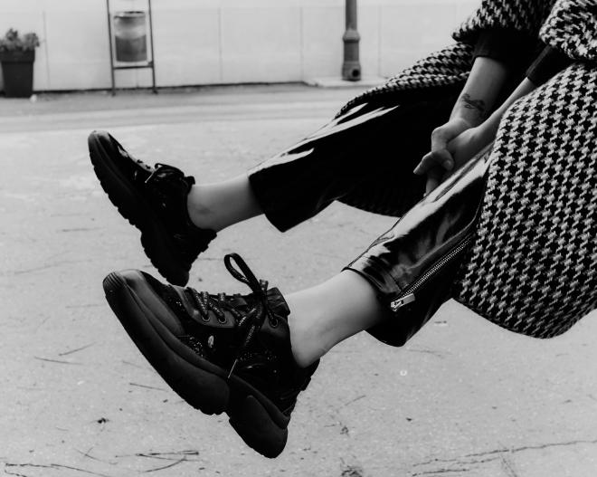 sneakers-maje-w-20-2