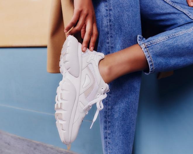 sneakers-maje-w-20-3