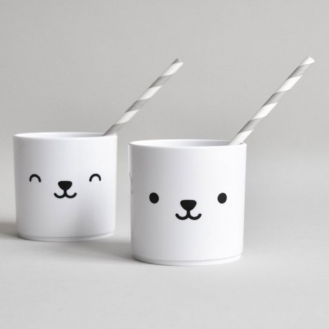 tasse-ourson-mignon-kawaii-buddy-and-bear