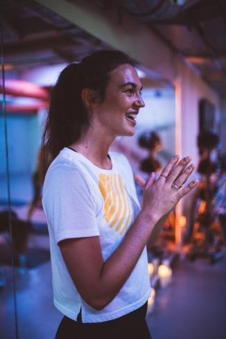Asics-Workout-Erin-Bailey-2018-09-10-AlbinDurand-56