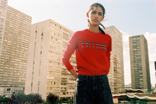 cachemire-marque-from-future-saint-germain-mode-femme-rouge