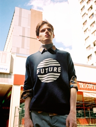 cachemire-marque-from-future-saint-germain-mode-homme