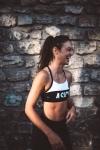 erin-baley-fitness-asics-elite-model-look-boston-paris-chasing-joy
