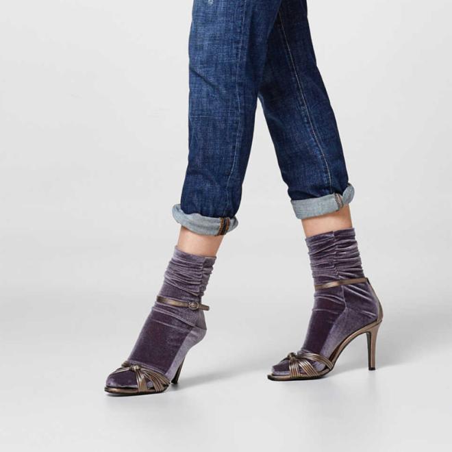 esprit-chaussettes-velours-velvet