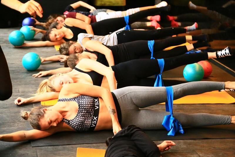 Kalon Wellness Experience pilates danse sport.jpg