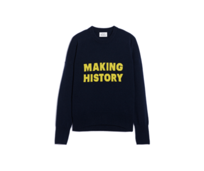 making-history-from-future-cachemire