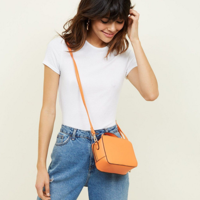mini-sac-new-look-orange-appareil-photo