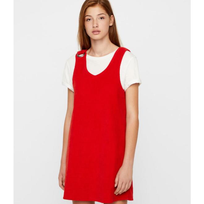 robe-courte-vero-moda-velours.png