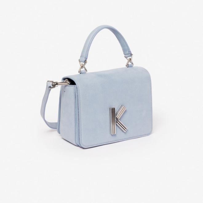 sac-k-bag-kenzo-mini