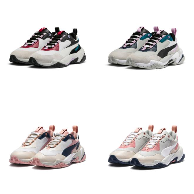 sneakers-puma-thunder-lama-jouni-rive-gauche-droite