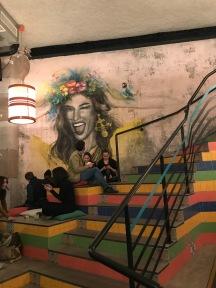 Uma Nota restaurant brésilien Paris6
