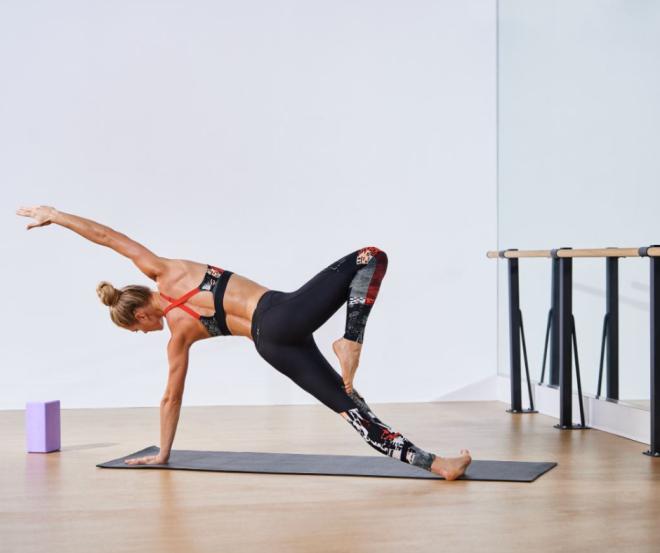 under-armour-fitness-femme-tenue-sport-training
