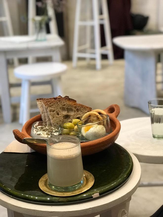beldi-brunch-petit-dejeuner-sale-oultma-paris-marocain