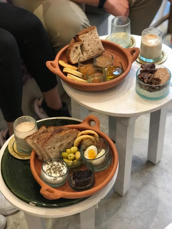 beldi-sucre-sale-oultma-marocain-paris