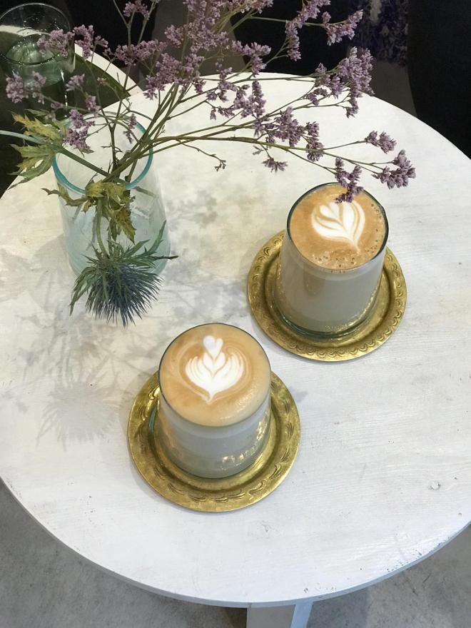 cafe-oultma-latte-paris-marocain