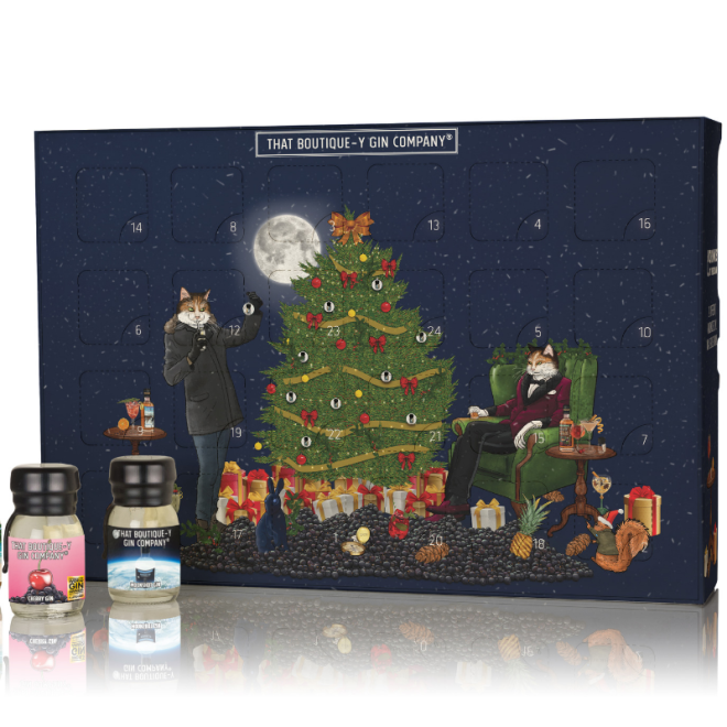 calendrier-avent-drink-the-draw-gin-boutique-noel