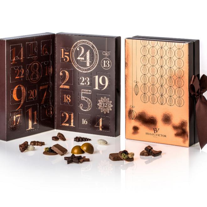 hugo-et-victor-calendrier-de-l-avent-chocolat-noel