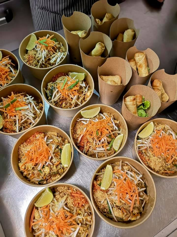 Kinn Khao restaurant thai food miam thaifood 4.jpg