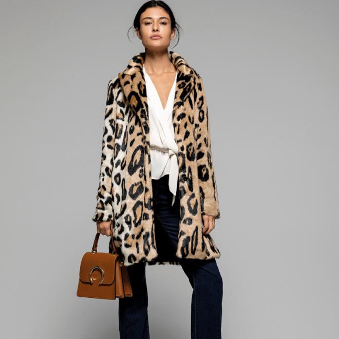 manteau-leopard-fausse-fourrure-rinascimento