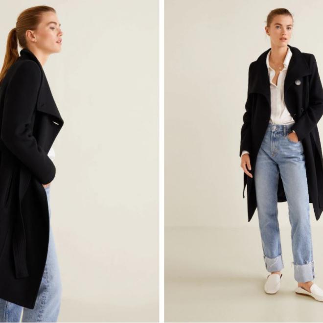 manteau-long-ceinture-noir-mango.png