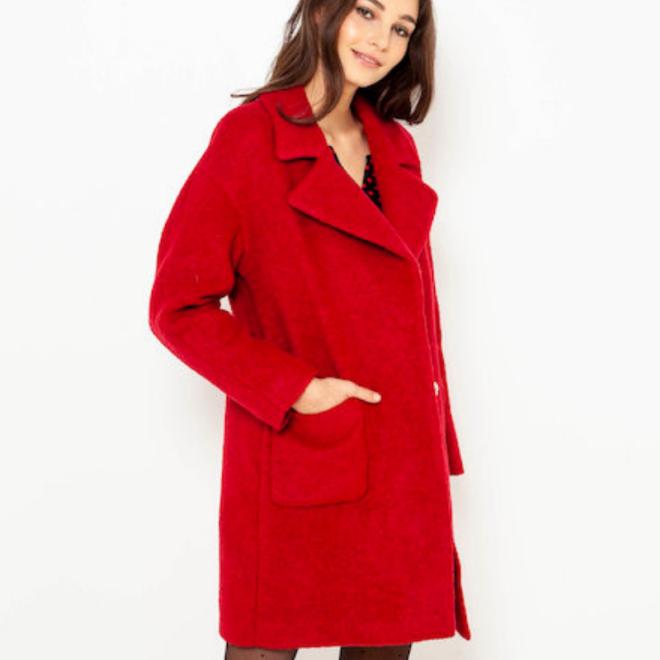 pardesssus-manteau-rouge-camaieu