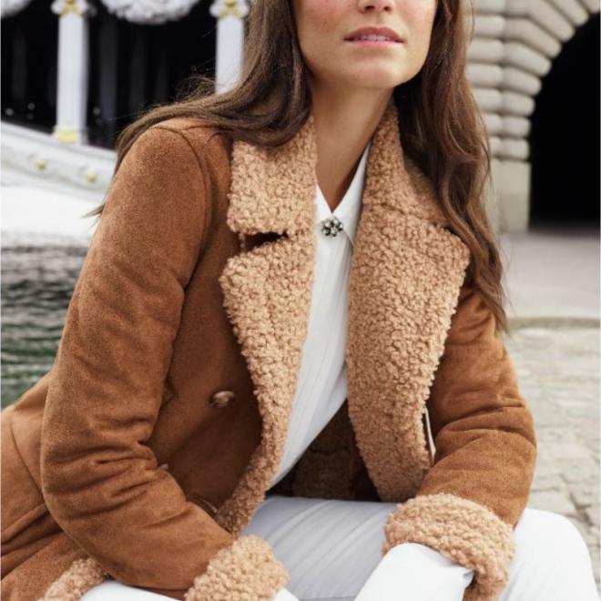 peau-lainée-manteau-caroll-texas