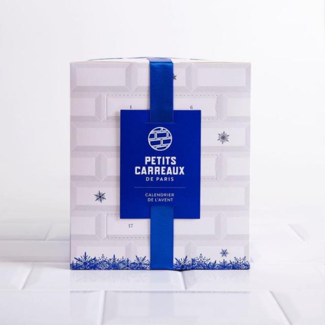 petits-carreaux-paris-chocolat-calendrier-avent-noel