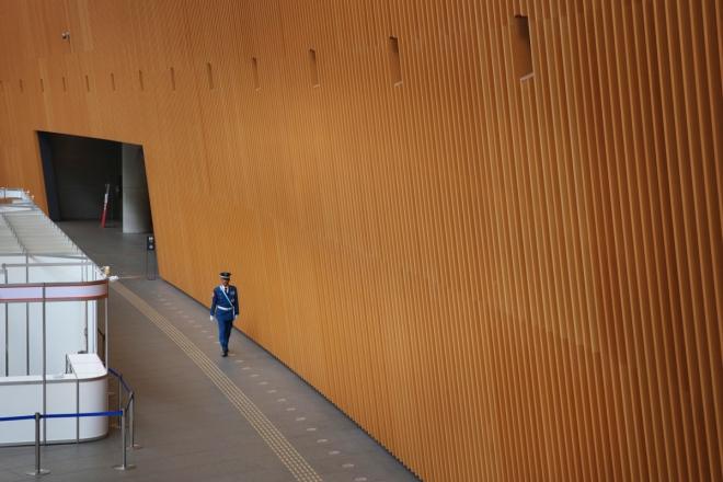 Inside Japan Roberto Badin photographe livre1.jpg