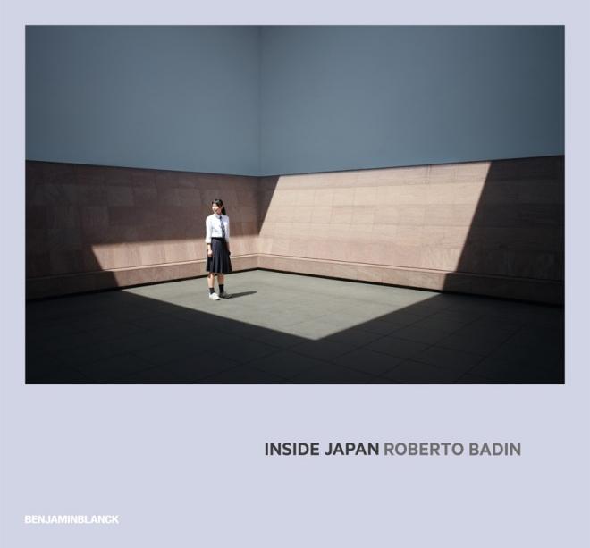 Inside Japan Roberto Badin photographe livre13.jpg