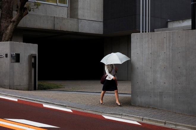 Inside Japan Roberto Badin photographe livre6.jpg