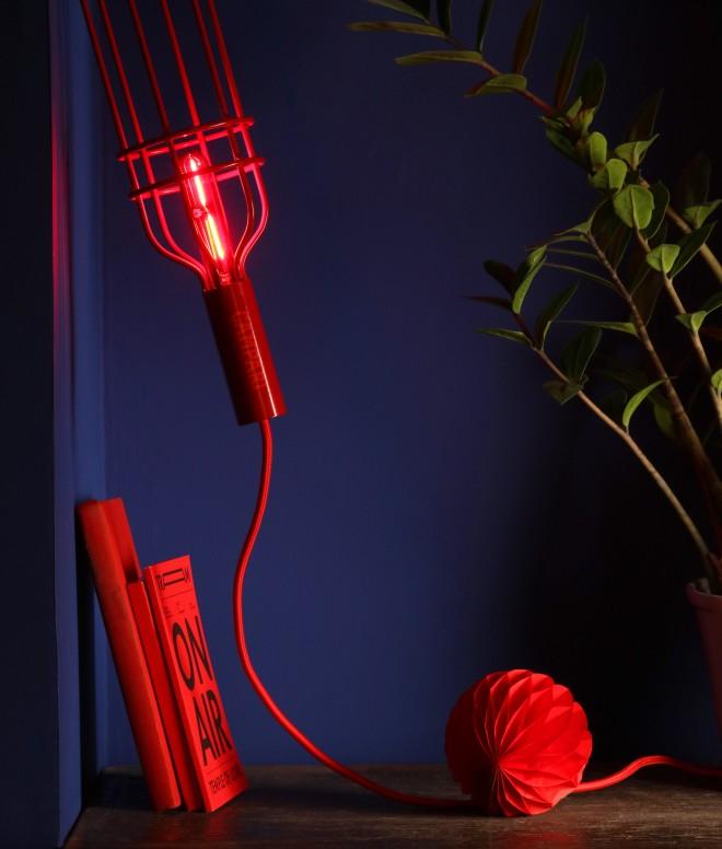 lampe-bouteille-CAMPARI-deco-cadeau.jpg