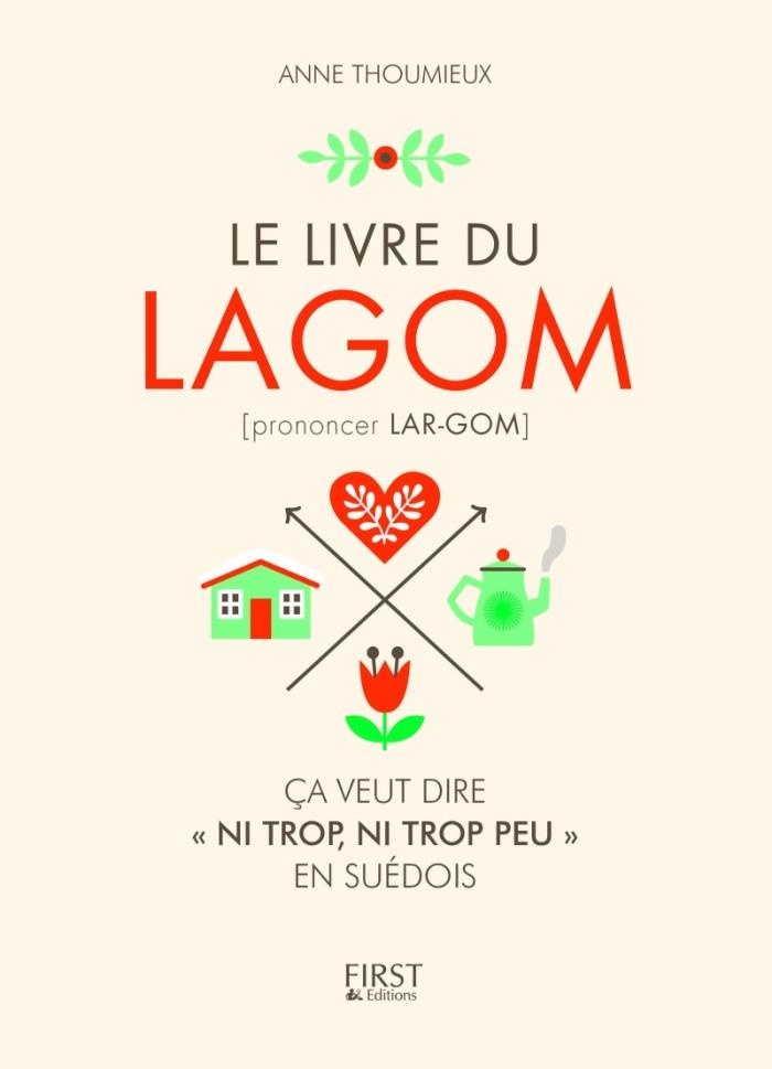 Le Lagom1