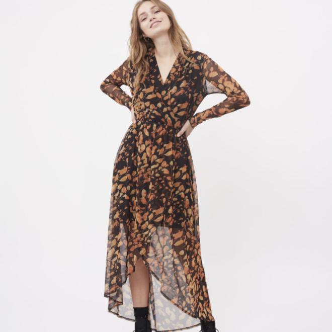 minimum-fashion-maxi-dress