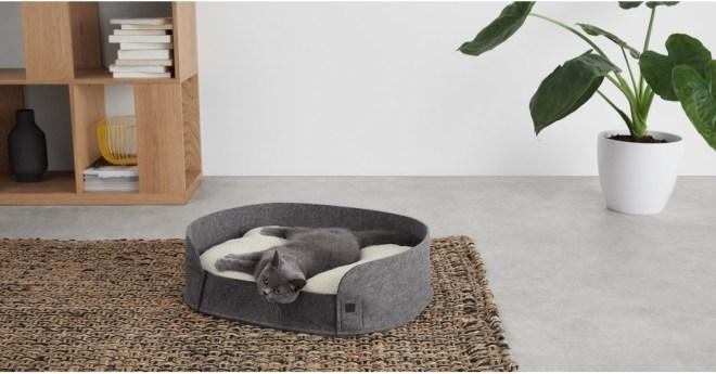 panier pour chat made.com.jpg