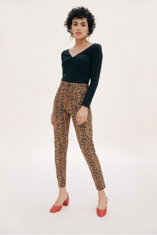 pantalon-juliette