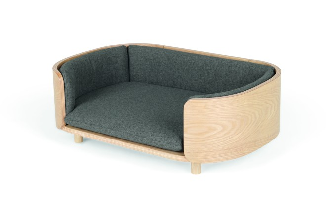 PETKYA001NAT-UK_Kyali_Dog_Sofa_Natural_Ash_and_Grey_PR01