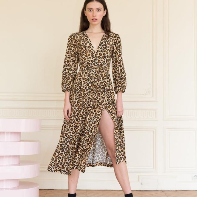 robe-leopard-mirae-paris