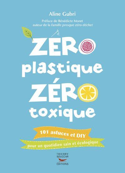 aline gubri zero dechets environnement 5
